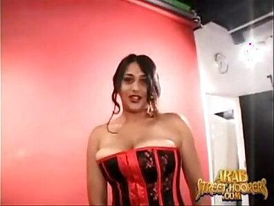 desi cuties, free tamil xxx, guy, top indian xxx movie