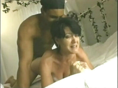 boobs in HD, free interracial porn, huge breasts xxx movie