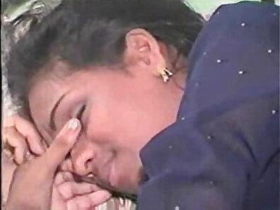 bagladeshian women, desi cuties, free tamil xxx, fucked xxx, girl porn, lesbian sex, sextape, shy girls xxx movie