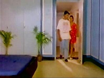 desi cuties, free tamil xxx, fucking in HD, top indian, watching sex xxx movie