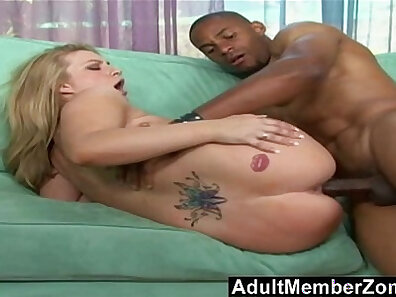 adult videos, black hotties, fit models, pussy videos, testicles xxx movie