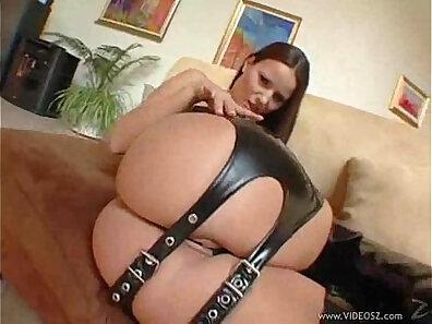 girl porn, hot babes, lesbian sex, nude, solo model, striptease dancing, stunning pornstars, wet pussy xxx movie