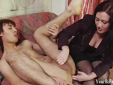erotic massage, forced sex, fucking in HD, kinky pornstars xxx movie