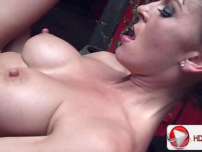 hairy pussy, hardcore screwing, HD porno, naked women, sexy mom xxx movie
