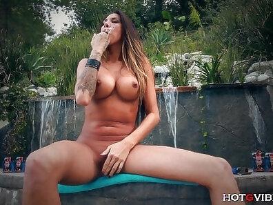 cougar clips, famous pornstars, latin clips xxx movie