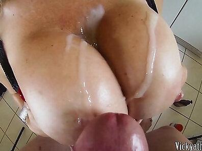 boobs in HD, huge breasts, jizz xxx, sexy mom xxx movie