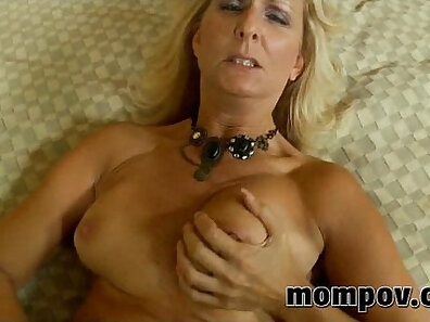 best hotel sex, naked women, sexy mom, webcams, young babes xxx movie
