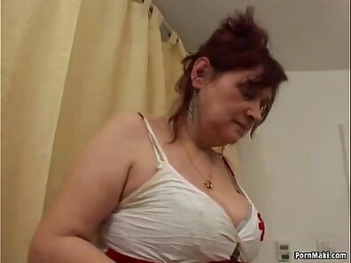busty women, fucked xxx, girl porn, granny movies, hairy pussy, lesbian sex, old guy movies, older people xxx movie
