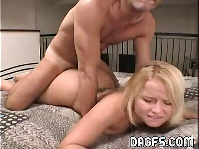 curvy in 4K, HD amateur, private sextapes xxx movie