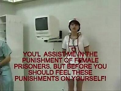 ass spanking, nurse humping, russian amateurs, screwing a doctor xxx movie