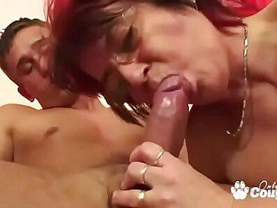 fucked xxx, granny movies, joy, old guy movies, old with young, pierced xxx, young babes, younger women xxx movie