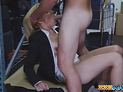 office porno, semen, sex for cash, sexy mom, table humping xxx movie
