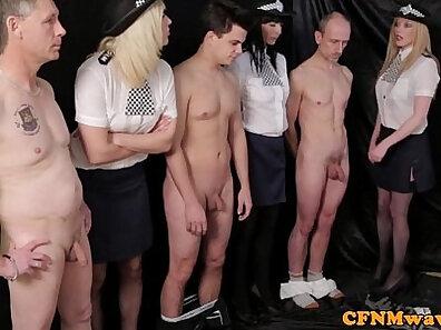 fake agent, female porn, femdom fetish, humiliation feitsh xxx movie