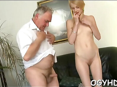 naked women, old with young, young babes xxx movie
