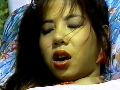 anal fucking, asian sex xxx movie