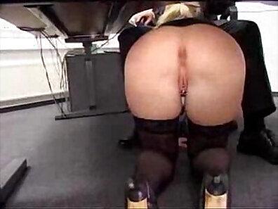 german women, office porno, sexy mom, table humping xxx movie