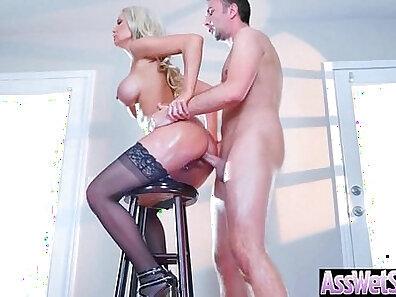 anal fucking, ass fucking clips, butt banging, fucked xxx, giant ass, girl porn, hardcore screwing, lesbian sex xxx movie
