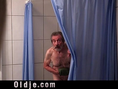 blondies, handsome grandfather, naked women, old guy movies, old with young, stunning pornstars, young babes xxx movie
