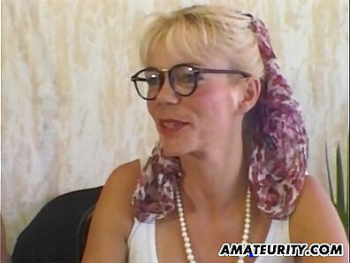 anal fucking, cum videos, cumshot porn, ejaculation in mouth, french hotties, HD amateur, mouth xxx, sex action xxx movie
