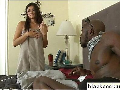 black hotties, black penis, dick, dick sucking, felatio, fucking wives, gigantic penis, young babes xxx movie