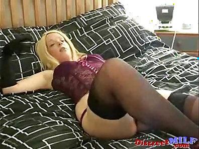 british gals, fucking for money, naked women, sexy mom, skinny models xxx movie