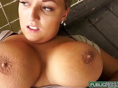 cum videos, cumshot porn, fucking In public, hardcore punks xxx movie