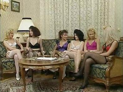 boss and secretary, german women xxx movie