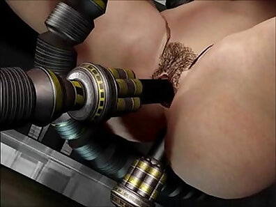 animated porn, fucking in HD, porn in 3D xxx movie
