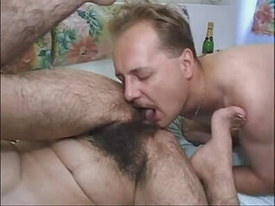 anal hole, butt banging, hairy pussy, outdoor banging, peeing fetish, sexy mom xxx movie