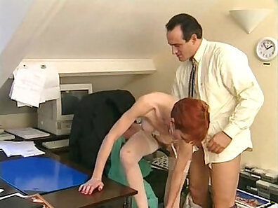boss and secretary, perverted porn xxx movie