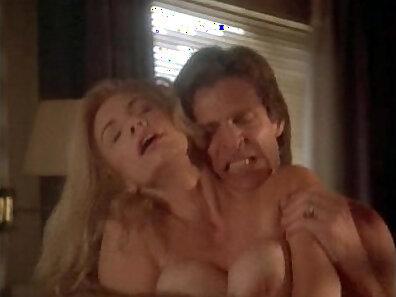 forced sex, fucking in HD, solo posing xxx movie