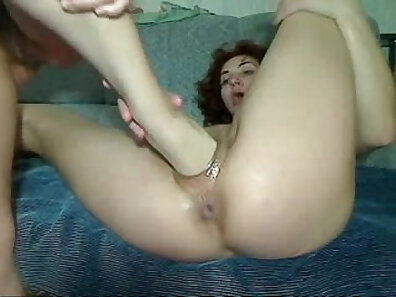 chat sex, crazy drilling, fist in pussy, fucking in HD, girl porn, lesbian sex, squirting vids, webcam recording xxx movie