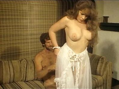 naked italians, softcore erotica xxx movie